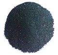 Black Sulfur (Sulphur Black)