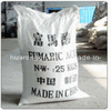 Fumaric Acid Food Grade, Industrial Grade