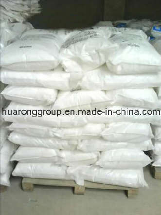 Lithium Hydroxide Anhydrous