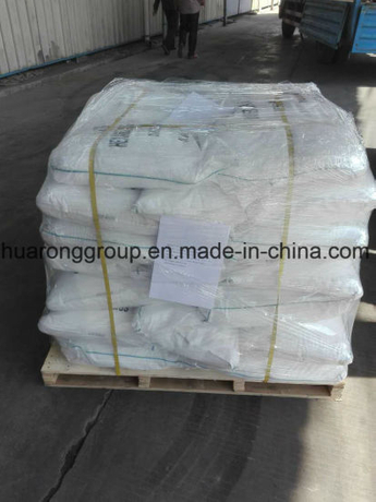 SHMP Sodium Hexametaphosphate 68% with Best Price